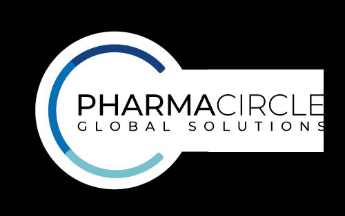 PharmaCircle_logo_globalsolution