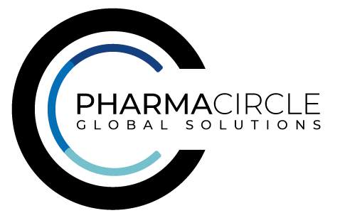PharmaCircle_logo_globalsolution_small