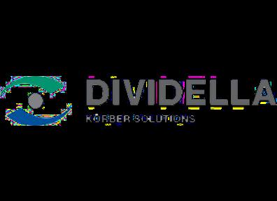 Dividella