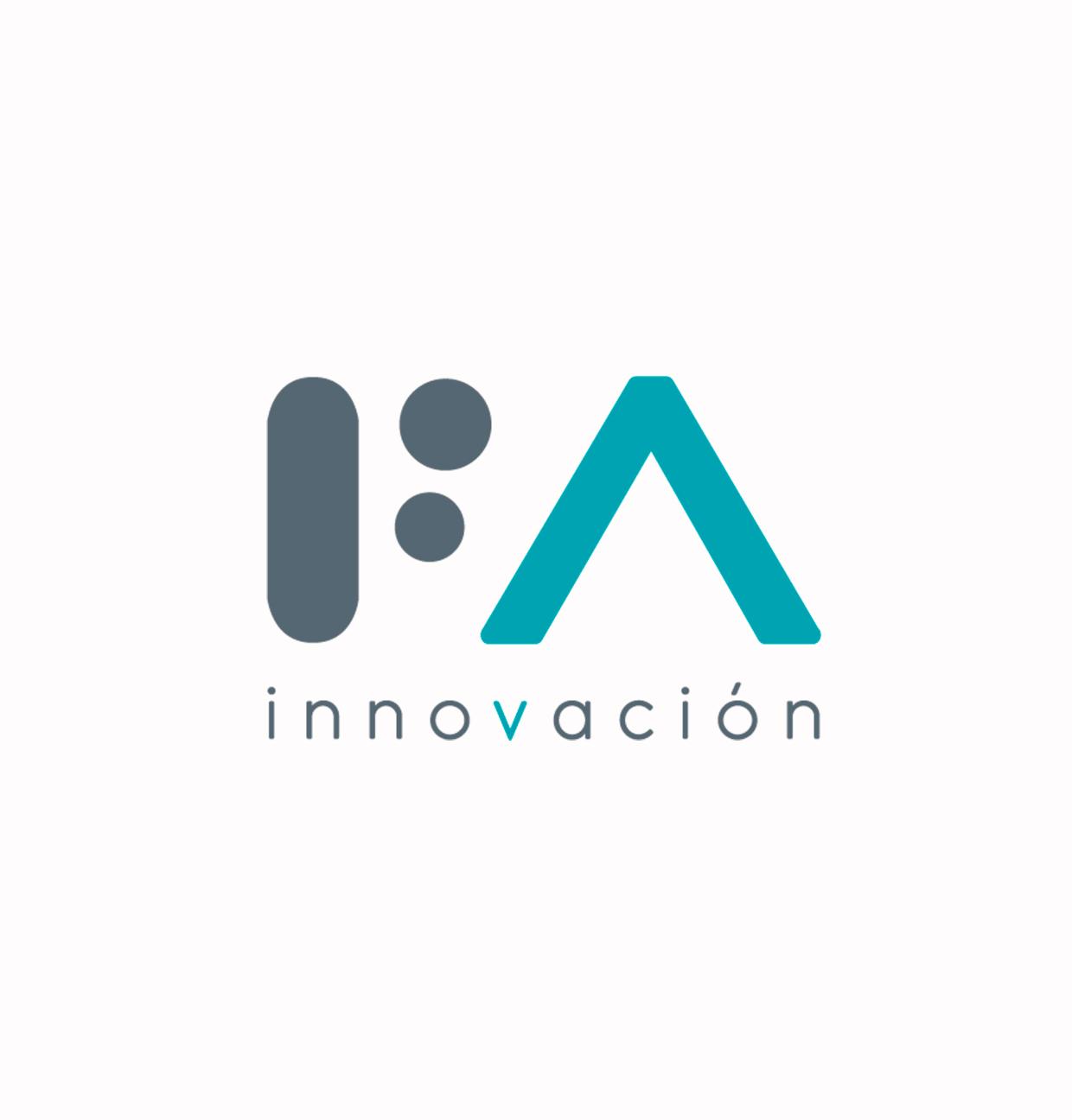 FAInnovación_logo_web