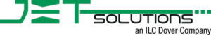 Logo-Jet-Solutions-300x51