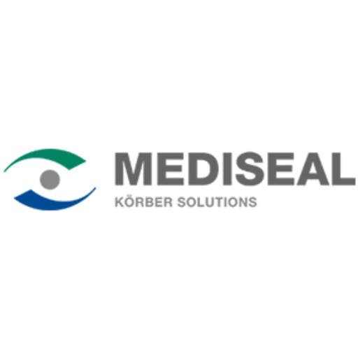Mediseal_XING_Logo
