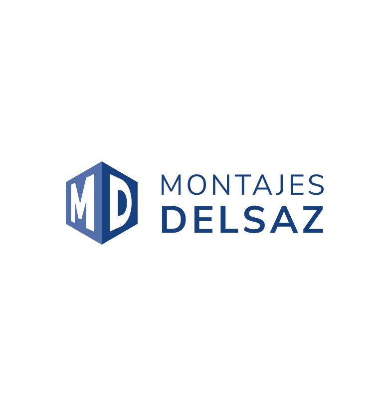 Montajes-Delsaz