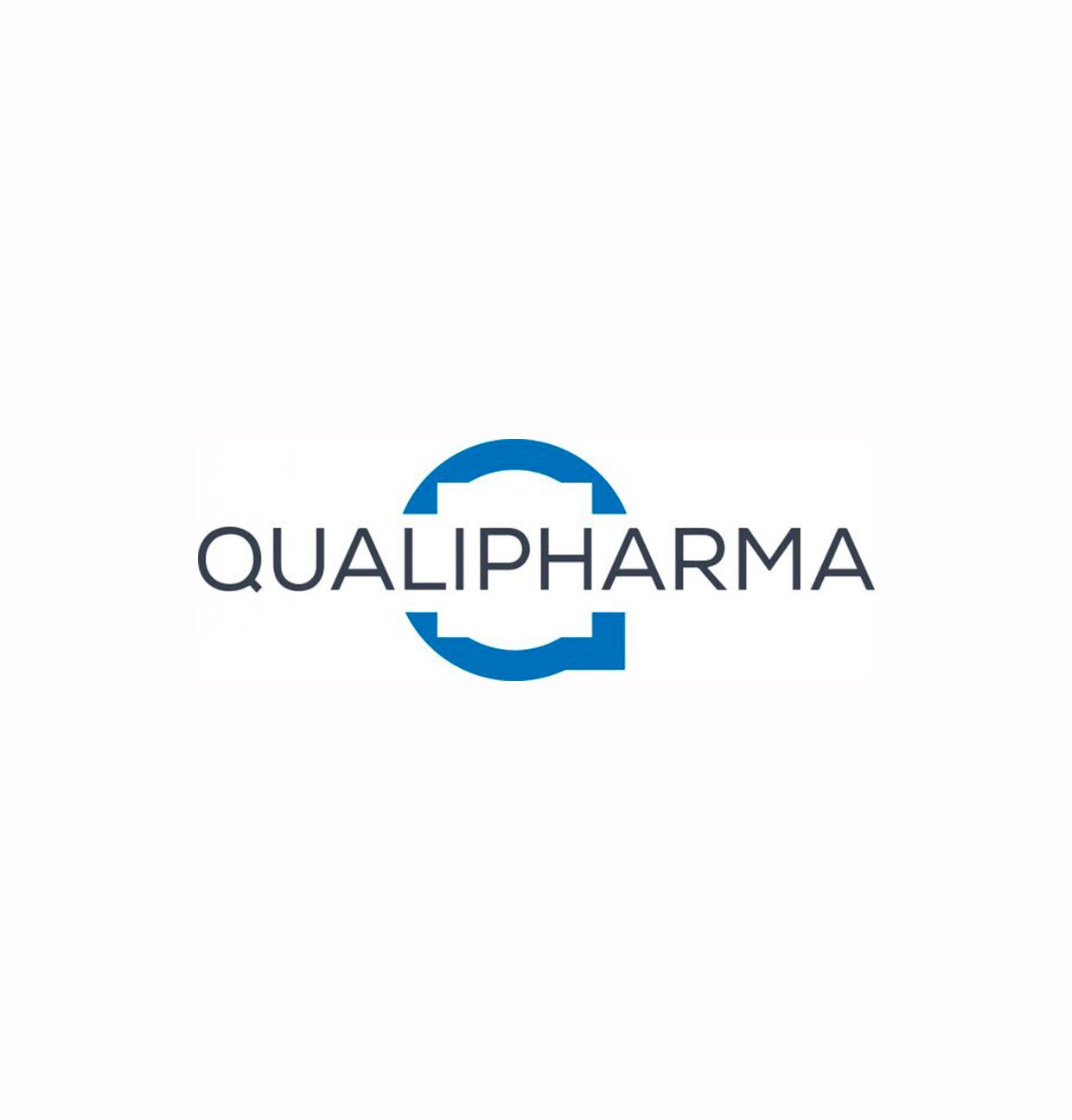 Qualipharma_logo_web_2