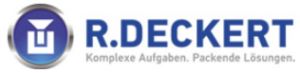 R.-Deckert-300x73
