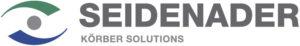 Logo_Seidenader-2