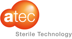 atec-sterile-technology-logo
