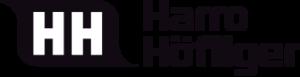 harro_hoefliger_logo-300x77