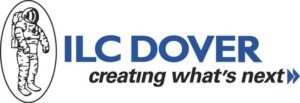 ilcDover-300x103